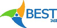 BEST Iași